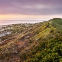 Germany, Sylt