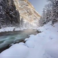 Austrian Images