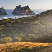 Landscape Photography New Zealand