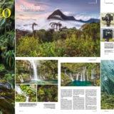 Naturfoto Magazine